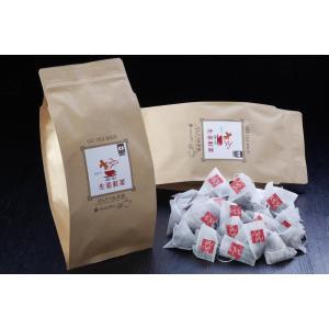 生姜紅茶濃い味120ティーバッグ入 のし対応不可|ibaraki-shop