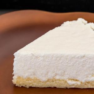 ブルーベリーレアチーズ、レアチーズケーキセット のし対応不可|ibaraki-shop