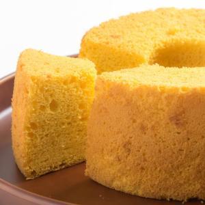 米粉100%チーズケーキ、かぼちゃシフォンケーキ のし対応不可|ibaraki-shop