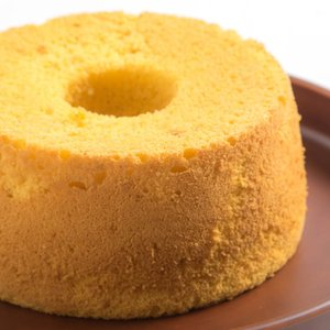 米粉100%チーズケーキ、かぼちゃシフォンケーキ のし対応不可|ibaraki-shop|02