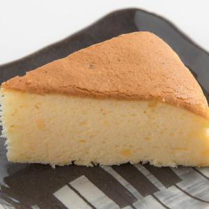 米粉100%チーズケーキ、かぼちゃシフォンケーキ のし対応不可|ibaraki-shop|04