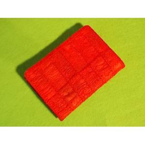 まゆのカード手帳|ibaraki-shop