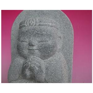 平和への祈り|ibaraki-shop|02