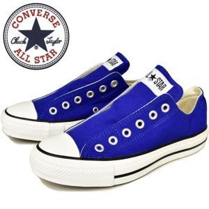 CONVERSE ALL STAR SLIP 3 OX コンバース オールスター スリップ ロー 1CK915|ibc