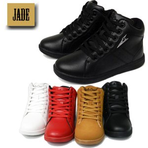 キッズ ダンスシューズ 子供靴 スニーカー ハイカット 商品番号:JWJ1502 X-REP 201...