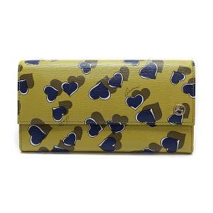 online retailer 2466f 3bfdd グッチ 財布 長財布 黄色の商品一覧 通販 - Yahoo!ショッピング
