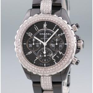 the best attitude 77ac0 c3609 シャネル メンズ腕時計の商品一覧 ファッション 通販 - Yahoo ...