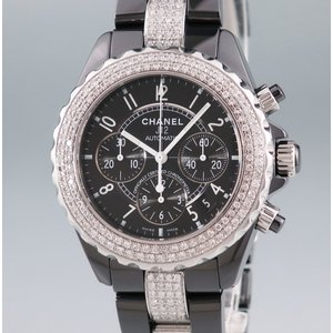 the best attitude 9cef1 672ef シャネル メンズ腕時計の商品一覧|ファッション 通販 - Yahoo ...