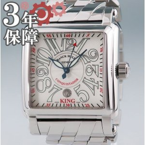 pretty nice 6a7a5 2e76a フランクミュラー 中古 大阪(メンズウォッチ)の商品一覧 ...