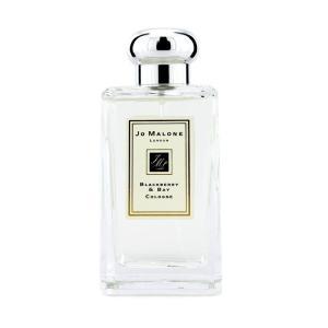 品名:JoMalone ブラックベリー&ベイコロン 100ml   濃厚で酸味のあるブラック...