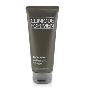 品名:CLINIQUE フォーメンフェースウォッシュ 200ml    リキッドタイプの洗顔ソープ。...