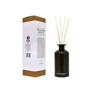 品名:the aromatherapy co セラピーレンジメディシンボトル ディフュージョンスティ...