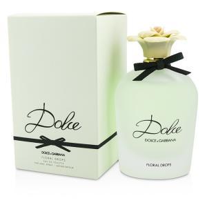 品名:Dolce & Gabbana ドルチェ フローラル ドロップスEDT-SP 150m...