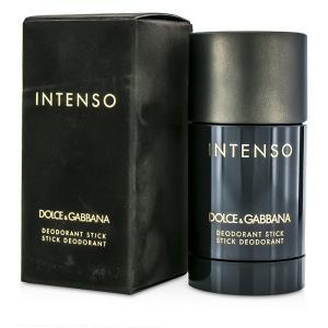 品名:Dolce & Gabbana インテンソ デオドラントスティック  75ml/2.4...