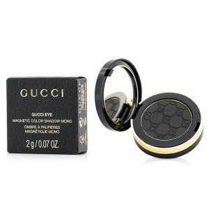 品名:GUCCI マグネティックカラーシャドウモノ #180 Iconic Black   グッチの...