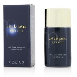 品名:CLE DE PEAU BEAUTE ヴォワールトランスパラン 30ml/1oz   肌の明る...