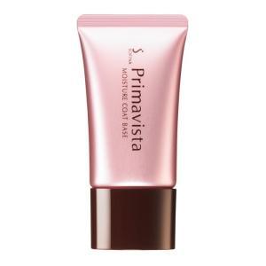 品名:SOFINA プリマヴィスタ カサつき粉ふき防止化粧下地 25g 1個   乾燥が原因となる、...
