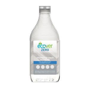エコベール ゼロ 食器用洗剤 450ml 450ml 3本セット @送料無料 洗剤・柔軟剤|ibeautystore