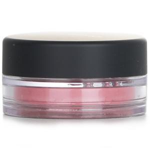 品名:Bare Escentuals i.d. ベアミネラル ブラッシュ  0.85g/0.03oz...