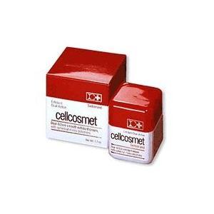 品名:CELLCOSMET エクスフォリエント デュアルアクション 50ml 50ml   植物性の...