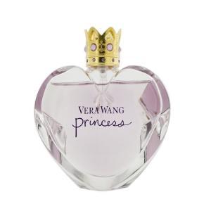 ヴェラ ウォン プリンセス オードトワレスプレー 50ml/1.7oz  @送料無料 @代引不可 レディースフレグランス|ibeautystore