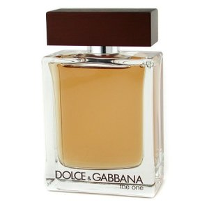 品名:Dolce & Gabbana ザ ワンアフターシェーブローション 100ml   肌...