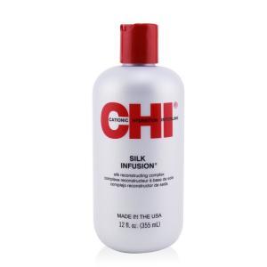 品名:CHI シルクインフュージョンシルクリコンストラクティングコンプレックス 300ml/12oz...