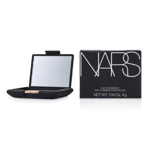 品名:NARS デュオアイシャドー #3063(Portobello)   厳選した2色を組み合わせ...