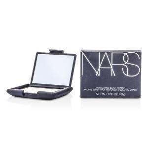 品名:NARS ハイライティングブラッシュパウダー 4.8g アルバトロス   上品で華やかなきらめ...