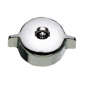 三栄水栓 キャップナット B41-24-13