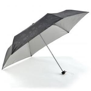 イーリオ ブルーム晴雨兼用折りたたみ傘 60本販売  こちらの商品は、60もしくは60の倍数をカート...