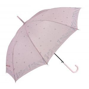 みんなのキャラクター スイートタウンジャンプ傘 48本販売 まとめ割 ジャンプ傘 紳士婦人傘|ibepara|02