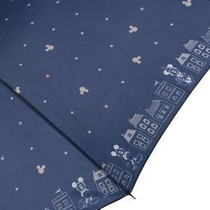みんなのキャラクター スイートタウンジャンプ傘 48本販売 まとめ割 ジャンプ傘 紳士婦人傘|ibepara|03