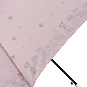 みんなのキャラクター スイートタウンジャンプ傘 48本販売 まとめ割 ジャンプ傘 紳士婦人傘|ibepara|04