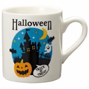 ハロウィン マグカップ 30個以上販売