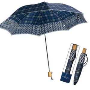 高輝度反射折傘 550 A-113 折りたたみ傘 雨傘|ibepara