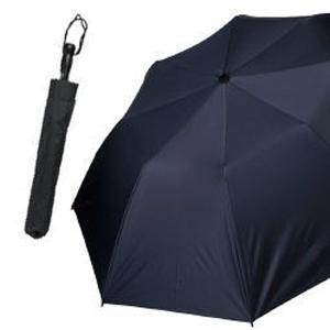 ゴルフ傘 晴雨兼用 折ジャンプ 61-7501 折りたたみ傘 ジャンプ傘 晴雨兼用傘プレゼント|ibepara