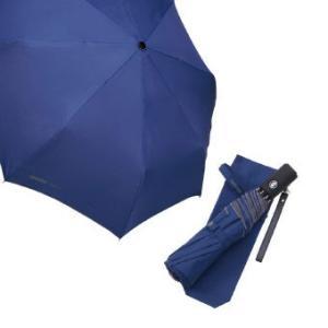 レノマ 開閉ジャンプミニ傘 RE5011A 折りたたみ傘 自動開閉 雨傘|ibepara