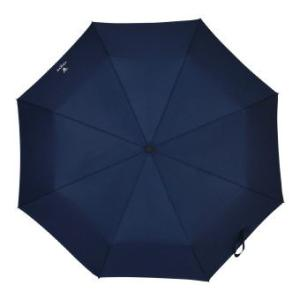 チェルベ 男女兼用自動開閉ミニ傘 OCV-40AM 折りたたみ傘 自動開閉 雨傘|ibepara|02