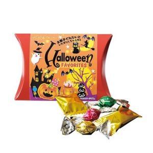 ハロウィンパーティー 200個販売 ハロウィン お菓子 キャンディ 景品 ノベルティ 商品代引不可
