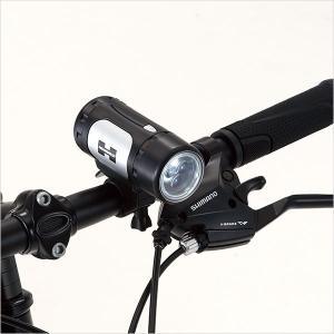 自転車パーツ HUMMER ハマー 専用 LEDライト|ibf-shop