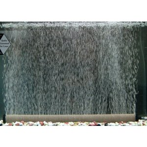 いぶきエアストーン23φ×350は60cm以上の水槽をお持ちの方のために作られた商品です。 長さ35...