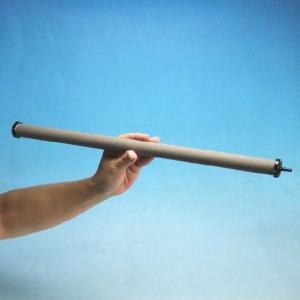 いぶきエアストーン23φ×450は60cm以上の水槽をお持ちの方のために作られた商品です。 長さ45...