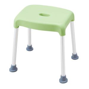 (送料無料)風呂いす38cm(組立式)介護 老人 足腰|ibukinosato