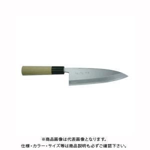 関兼常 本匠 兼正 Gシリーズ 霞研 水牛口付 朴柄 和包丁 相出刃 G-38|ibukinosato