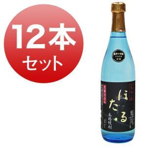 ちらんほたる 芋焼酎 鹿児島 知覧醸造 25% 720ml 12本セット|ibusukiya