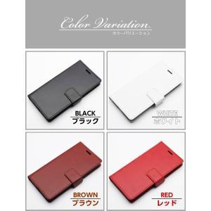 Galaxy S9 ケース 手帳型 Galaxy S10 スマホケース 手帳型 カラフルレザー Galaxy S9 SC-02K SCV38 スマホケース Galaxy S10 SC-03L SCV41 ケース ギャラクシー|icaca|09