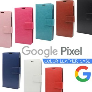 Google Pixel3a スマホケース 手帳型 Google Pixel4 ケース Pixel3...
