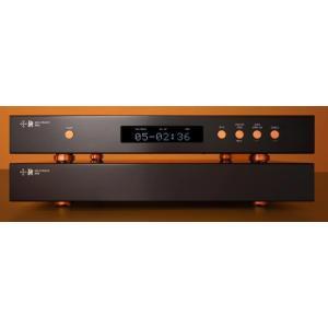 Holo Audio MAY DAC Level 2|icat