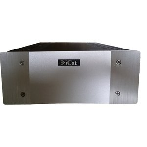 iCAT PWR-L3  Audiophile Linear Power 300W リニア電源 19V, 12V, (3.3V~15V)|icat
